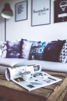 fashion-coffee-time-lifestyle